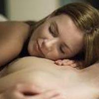 Если жена высыпается, то брак будет крепким