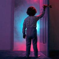 Детский лунатизм: как уберечь ребенка от вреда