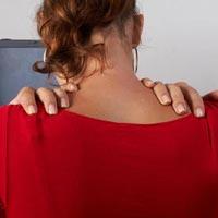 Офисные заболевания опорно-двигательного аппарата: кто виноват?
