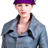 Модные женские костюмы 2014 (фото)