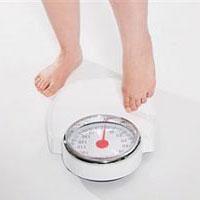 Ученые доказали, что от гена ожирения можно избавиться