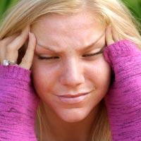 Гнев и злоба сокращают продолжительность жизни на 6 лет
