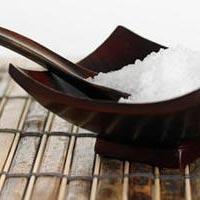 Сколько соли можно потреблять в день, чтобы избежать рака желудка