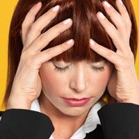 7 болезней, о которых предупреждает звон в ушах