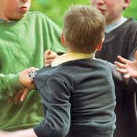Школьный буллинг: что делать, если ребенок стал объектом травли в школе