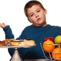 Детское ожирение: определить проблему и ее масштаб
