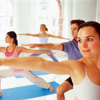 Отсутствие фитнеса приводит к уменьшению мозга