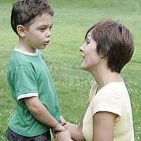 7 способов сделать так, чтобы дети вас слушали