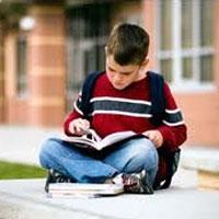 Успеваемости ребенка мешает стресс