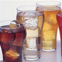 Сладкие напитки провоцируют рак груди