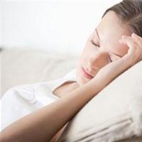 Ученые: необходимое количество сна можно рассчитать