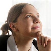 Ученые раскрыли секрет женской интуиции