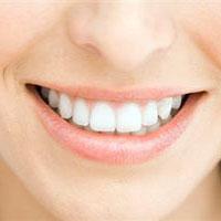 Здоровые зубы защищают девушек от мигрени