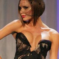 Виктория Бекхэм рассказала о прошлом силиконовой груди
