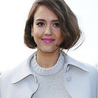 Неделя моды в Париже: долгожданный показ Nina Ricci (фото)