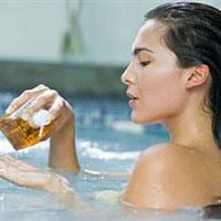 Эфирные масла убивают стафилококки