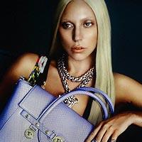 Роберто Кавалли: Я не буду тратить миллионы, чтобы одевать Леди Гагу