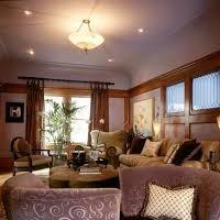 Освещение комнаты может повлиять на психику
