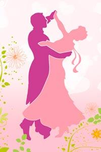 Приглашаем на Бал открытия свадебного сезона с Wedding.ua