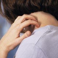 Почему на нервной почве появляется зуд?