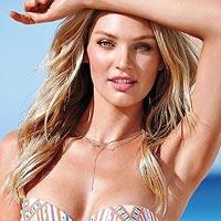 Готуємося до пляжного сезону: 10 корисних звичок