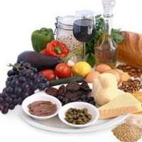5 продуктов, которые помогут согнать жир с живота