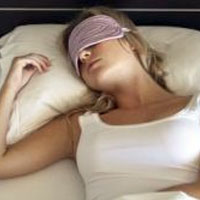 Бессонница чаще всего приходит в ночь на понедельник