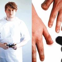 10 печальных последствий увлечения компьютерными играми