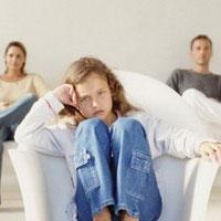 Воспитание детей в семье: искусство быть родителем