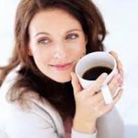 Ученые доказали, что кофе не виноват в бессоннице