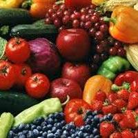 Органические продукты не понижают риск рака у женщин