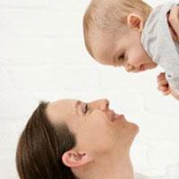 Ребёнок, испытывающий дефицит ласки, рискует вырасти тучным