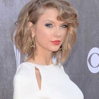 Music Awards 2014: кто в чем пришел (24 фото)