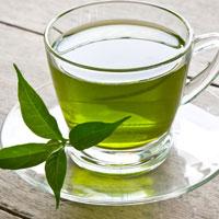 6 натуральних напоїв для схуднення