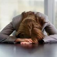 Энергетики провоцируют утомляемость организма