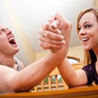 Ученые доказали, что женский иммунитет сильнее мужского