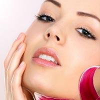 4 ознаки авітамінозу: читаємо по обличчю
