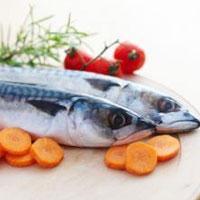 Дефицит морепродуктов понижает интеллект