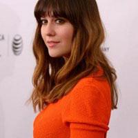 Tribeca Film Festival 2014: лучшие образы (29 фото)