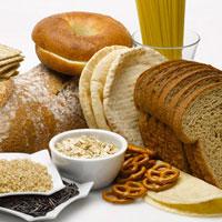 Диета без глютена предупреждает развитие диабета
