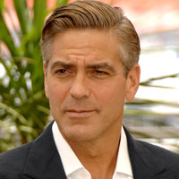 Джордж Клуни и Амаль Аламуддин поженятся в сентябре