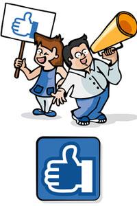 Среда иллюзий: 3 причины, по которым пользователей манит в соцсети