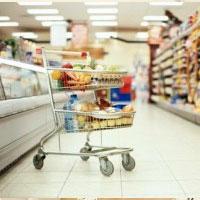 6 вредных продуктов, которые совсем не вредны