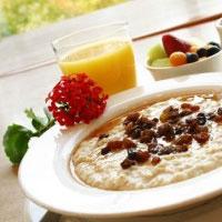 5 шагов к выбору здорового завтрака