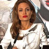 Анджелина Джоли планирует уйти из кино
