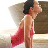 Доказано влияние дыхательной гимнастики на организм