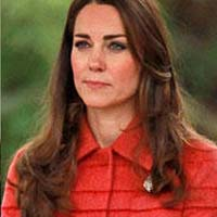 Кейт Миддлтон разрушила отношения принца Гарри с Крессидой Бонас