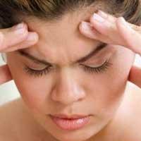 Излишняя полнота удваивает вероятность мигреней