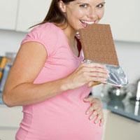 Как влияет аллергия на ребенка во время беременности