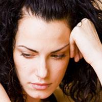 Косвенные симптомы приближающихся болезней